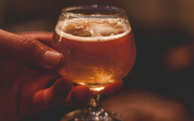 Stop drinking – six easy steps