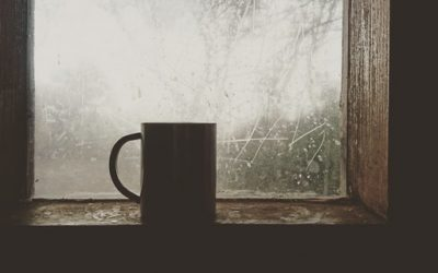 How to keep motivated in winter